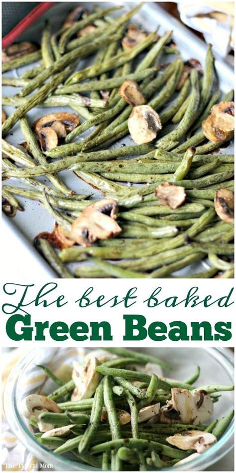 best ever green bean thanksgiving recipe best green bean recipe 183 the typical