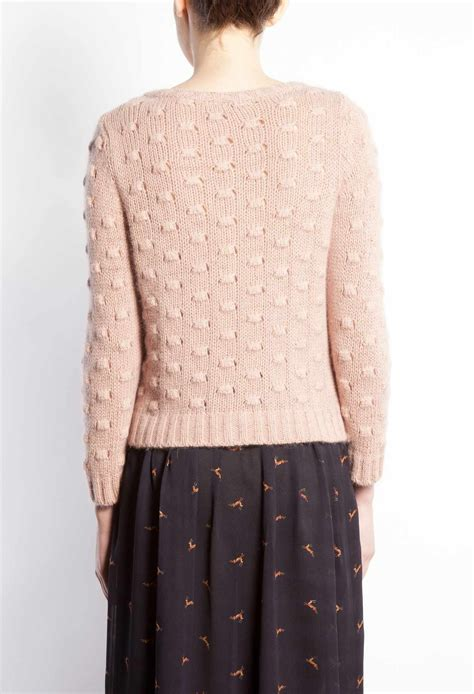 midi pattern library midi poudre poudre 2 knitting bee
