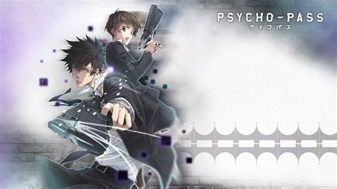 25 psycho pass hd wallpapers backgrounds wallpaper abyss