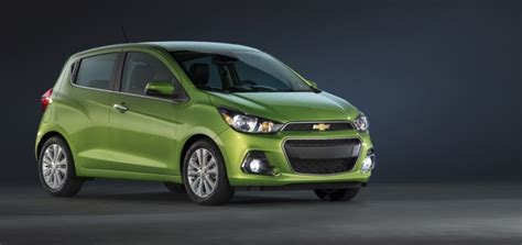 cheapest gmc dealer 2016 chevy spark cheapest car for android auto gm authority