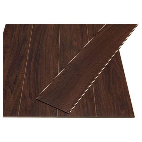 ikea pavimenti laminato pavimento laminato ikea consigli rivestimenti