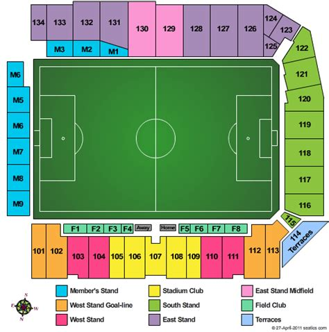 sporting park seating incubus concert tickets