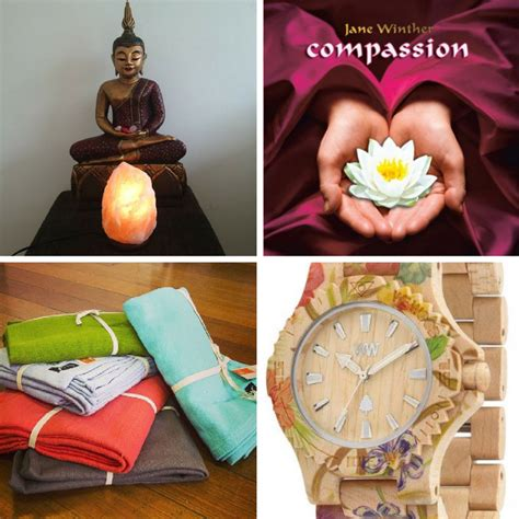 15 awesome christmas gifts ideas for wellness and happiness