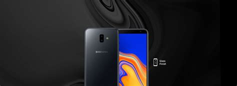 samsung india adds galaxy j4 and galaxy j6 to its growing budget lineup
