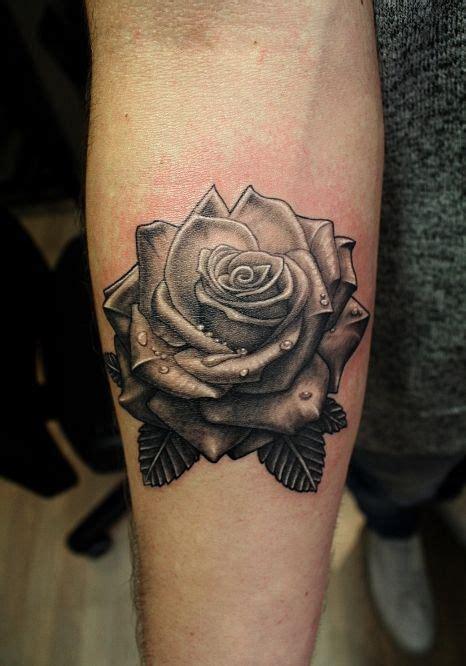 rose tattoo one of the boys pin by amanda barrett on tattoos tattoos