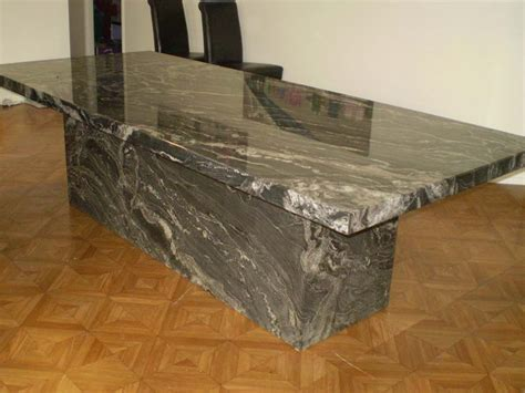 granite table brisbane granite and marble photo gallery