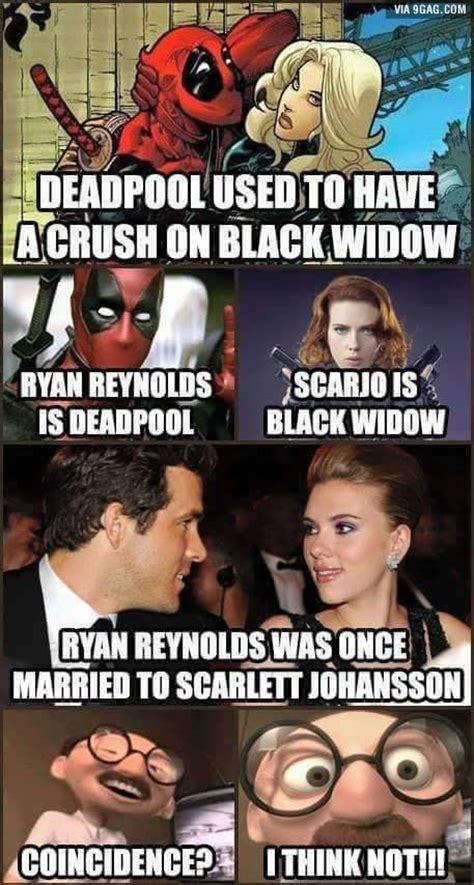 top marvel film quotes top 29 funny marvel quotes and pics quotes and humor