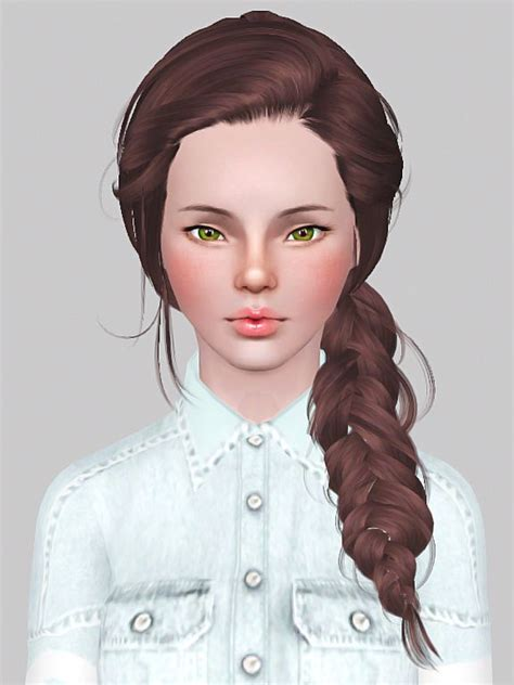 sims 3 hairstyle cheats 17 best images about sims 3 board on pinterest long