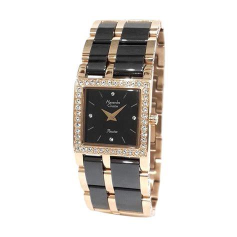 Jam Tangan Casio Edifice Brown Combi Black Tali Kulit jual jam tangan alexandre christie vision jualan