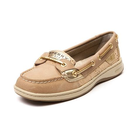 womens sperry top sider angelfish eyelet boat shoe shop for womens sperry top sider angelfish eyelet boat