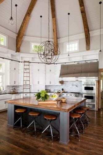 square island kitchen 20 recommended small kitchen island ideas on a budget