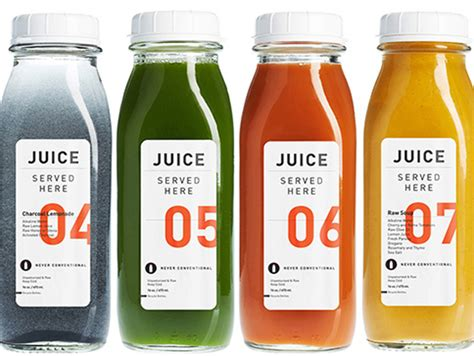 Cold Pressed Juicer best places for cold pressed juice in la 171 cbs los angeles
