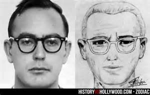 Has been found and it was his father earl van best jr left