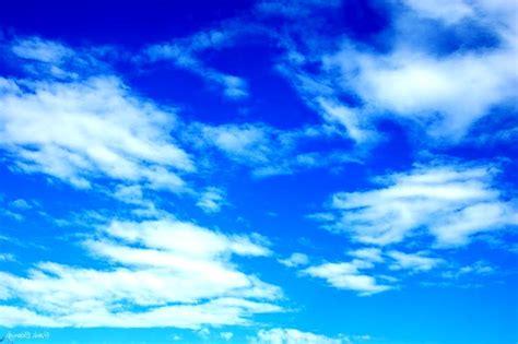 wallpaper langit image gallery langit