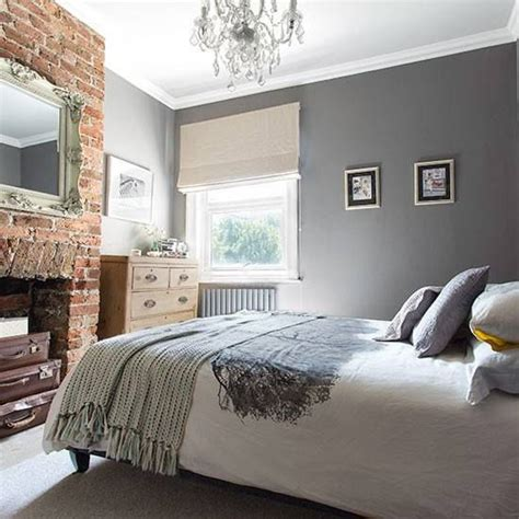 grey room ideas 25 best ideas about red brick fireplaces on pinterest