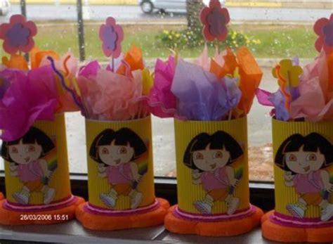 dulceros para el dia del nino dulceros para el d 237 a del ni 241 o 9 dulceros pinterest
