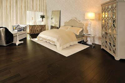 Universal Floors by Universal Floors Stain The Clean Modern Look Of