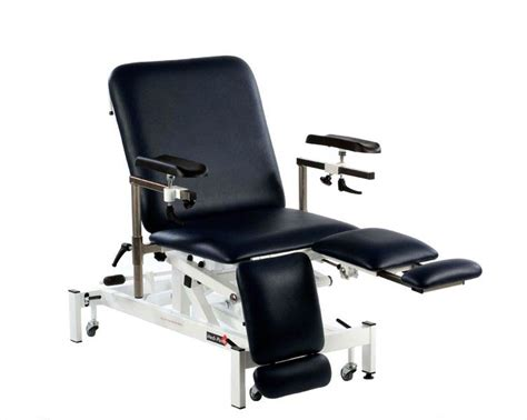 Therapy Chair by Physiotherapy Chair Manufacturer In Maharashtra India By
