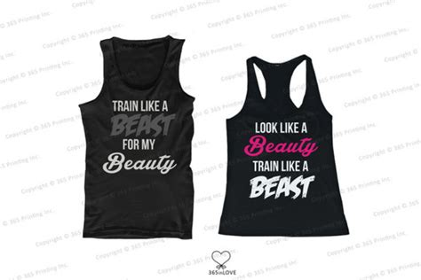 Matching Tops For Couples Tank Top Tank Tops Shirts Couples