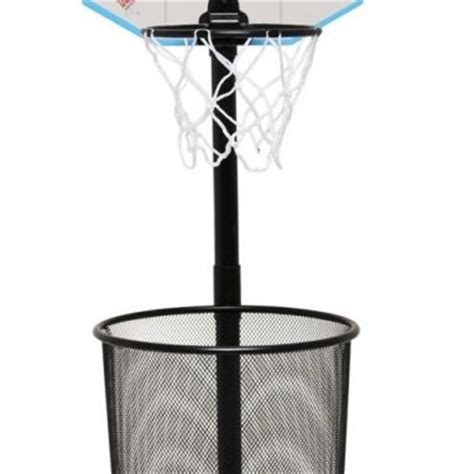 Office Basketball Hoop For Desk The Best Gadgets Shopping Guide Part 14