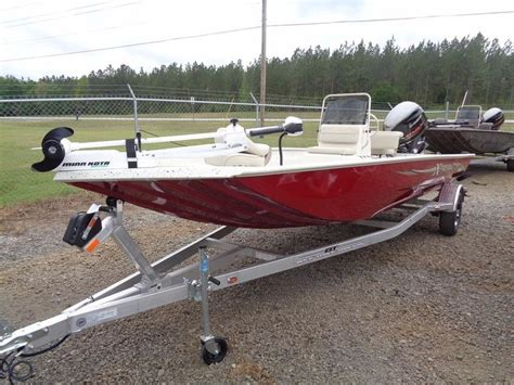 xpress boats pictures 2016 new xpress boats xplorer cc series xp20cc center