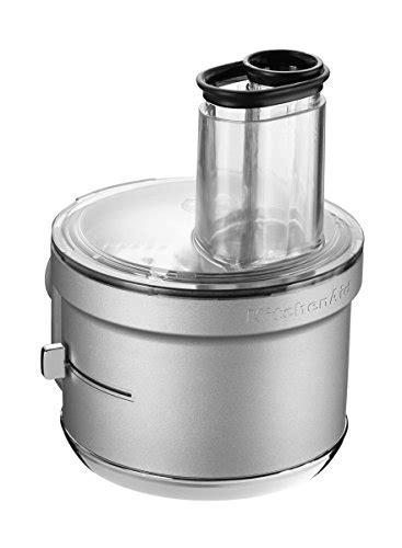 kitchenaid accessoire robot m 233 nager argent cuisine