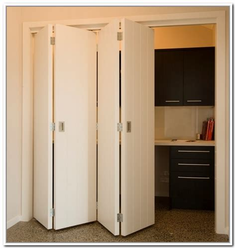 Custom Bifold Closet Door Custom Bifold Closet Doors Closet Doors Chicago Size Of Doors Bifold