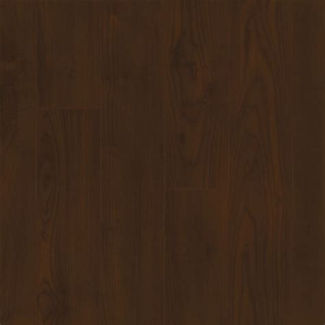 armstrong premium lustre collection forest brown maple