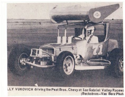 Bros Vintagre By Joshe 1000 images about sprint cars midgets and supermodifieds on race cars racing and