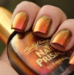 fall colors for nails 35 fall nail designs and trends 2016 inspiring nail