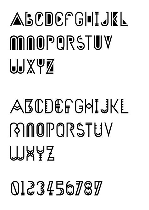 cool letters fonts fonts on cool fonts typography and alphabet