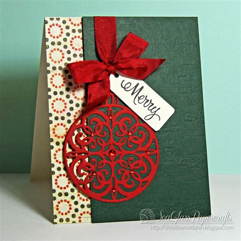 different ideas of cards 17 best images about cricut ideas on