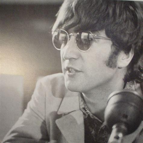 john lennon biography audiobook artist profile john lennon pictures