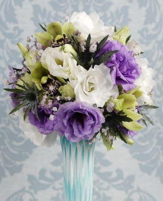comment conserver les fleurs 233 es en un bouquet pour