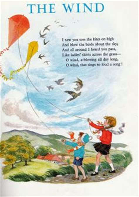 children s books unorthodox
