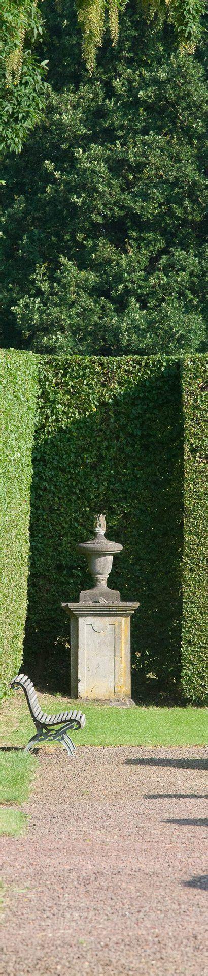 tuinen van hex contact de tuinen van kasteel hex