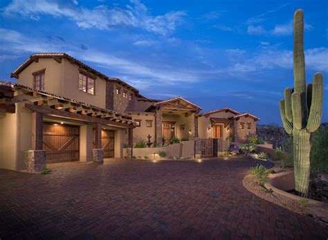 arizona style homes arizona style homes home planning ideas 2018