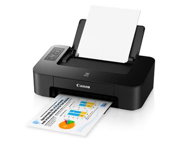 Printer Canon Ip8770 pixma ts207 canon india personal