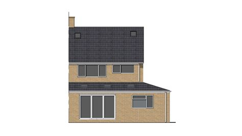 Home Plan Design Services Swindon Swindon Planning Department Requirements Project Ben
