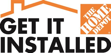 home depot home services assurance power systems named home depot generator installer