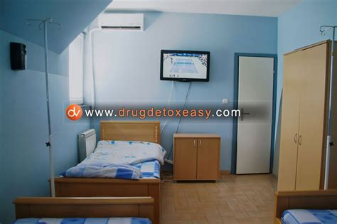 Rapid Opiate Detox Centers In Florida by Rapid Opiate Detox 5 Day Detox Easy