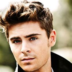 zac efron hairpiece zac efron hairstyles men s hairstyles haircuts 2017