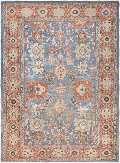 nazmiyal rugs pin by nazmiyal antique rugs vintage carpets on antique sultanabad r