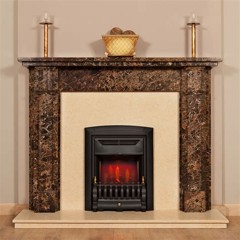 Fireplaces Surrounds by Mayfair Fireplace Surround Colin Masonry