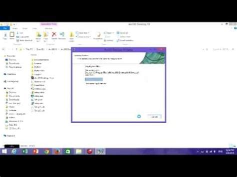 tutorial crack arcgis 10 1 how to install arcgis 10 with crack license manage 10 2 1