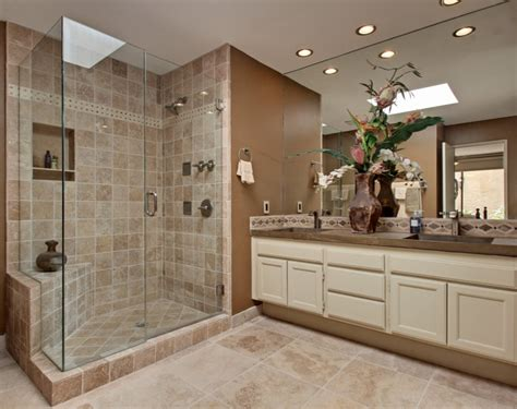 bathroom extraordinary master bathroom remodel ideas