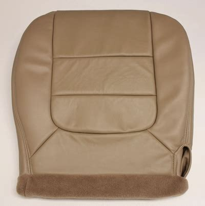 2002 ford f150 extended cab seat covers 2002 2003 ford f 150 lariat supercrew leather seat cover