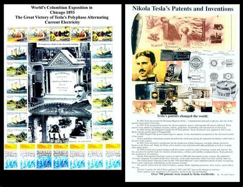 tesla memorial society of new york αφιέρωμα στον σέρβο εφευρέτη nikola tesla τον quot προμηθέα
