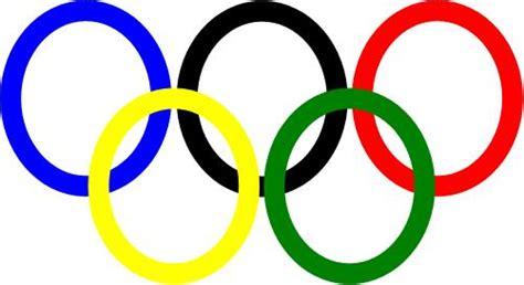 imagenes de olimpiadas escolares aros ol 237 mpicos a m p a ulloa