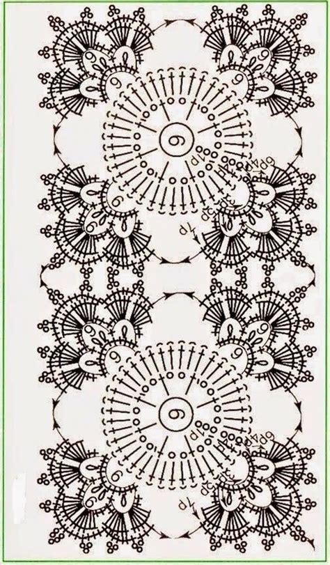 Small Crochet Motif Free Pattern Crochet For You best 20 crochet motif patterns ideas on